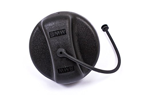 bmw e46 fuel cap - 7