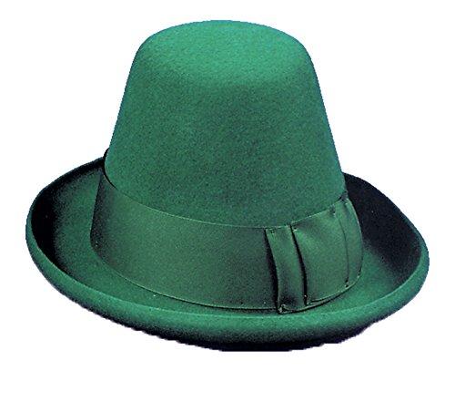 BESTPR1CE Leprechaun Hat Xl Costume Accessory -