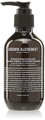 Grown Alchemist Intensive Body Exfoliant 200 ml