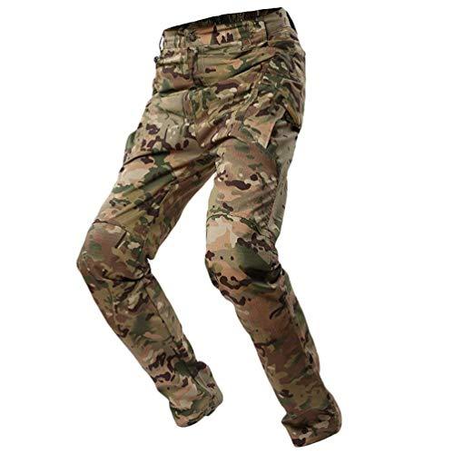 Short Bobo Uomo Da Pantaloni Traspiranti Summer Colour Vintage Autunno 88 Tinta Harem Loose Primavera Unita Casual Tasche Con Capri Pantalone cp rqSqxf0ywF