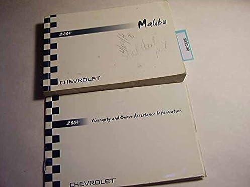 2004 chevrolet malibu owners manual chevrolet amazon com books rh amazon com 2004 chevrolet malibu service manual 2014 chevrolet malibu owners manual