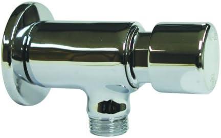 Genebre M275454 - Grifo temporizado urinario 1/2
