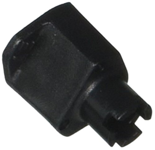 Briggs and Stratton 691333 Cap-Limiter Lawn Mower Replacement Parts