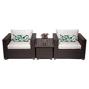 419%2Bt5YS1NL._SS300_ Wicker Sofa Sets & Rattan Sofa Sets
