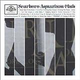 Poisoned by Scarboro Aquarium Club (2002-12-03)