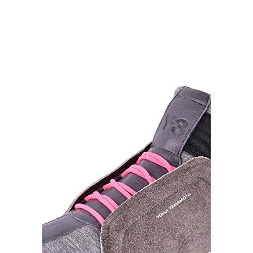 adidas Sneakers Y-3 Yohji Yamamoto