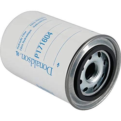 Lunghezza 144 mm Spin-On Diametro 96 mm Donaldson P171607 Filtro Idraulico