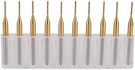 Manufacturer Order Number 4000601336 Spiral Drill Bit Hss-Co DIN345 Type N
