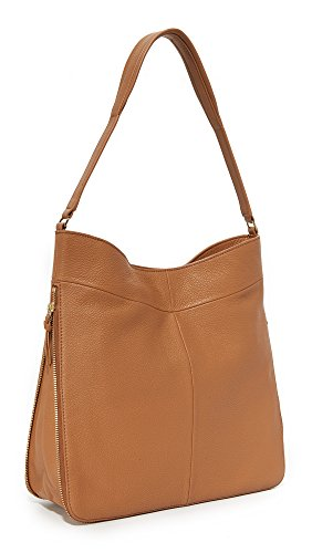 Tory Handbag 32164209 Medium Hobo Ladies Burch Ivy Leather r0qFSrYB