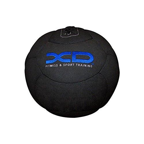 14 inch XD Kevlar Medicine Ball - 10lb, 10 lb