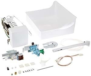 Amana IC11B Ice Maker