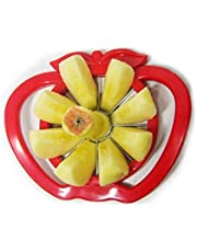 Multi-Chopper 3 in 1 Apple Fruit or Potato Slicer EASY CUTTER