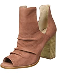 Women's Lash Ankle Bootie