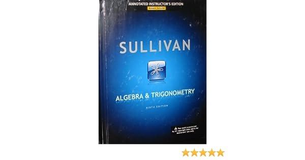 chapter algebra and trigonometry blitzer 4th edition ebook zip