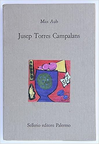 Literatura contemporánea en catalán - Página 4 419+IoHFTNL._SX340_BO1,204,203,200_