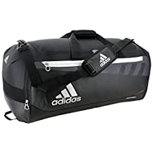adidas Unisex Team Issue Duffel Bag