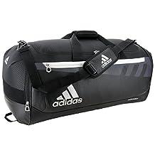 adidas Unisex Team Issue Duffel Bag