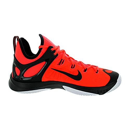 detailed pictures f1c93 44b3c amazon cheap nike mens zoom hyperrev 2015 basketball shoe 93998 27cce