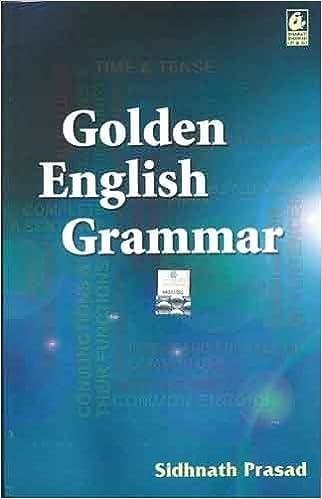 Books in grammar pdf english