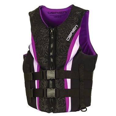 O'Brien Women's Impulse Neo Life Vest