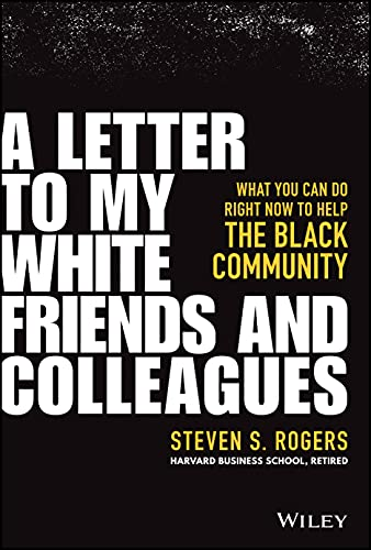 Letters to friends thoughtful 10 Heartfelt