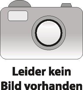 NORDWEST Handel AG Soennecken Toner 81502 wie HP CE313A 126A 1.800Seiten magenta