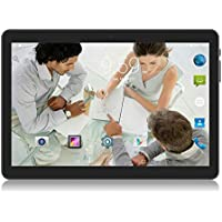 Tablet 10 inch Android 8.1 Oreo,3G Unlocked Phablet with...