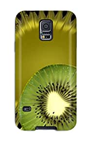 New Design On NsqIZTz6155VesEt Case Cover For Galaxy S5