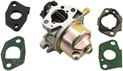 SEPC Carburetor for Mtd Cub Cadet /& Troy Bilt 951-10310 751-10310
