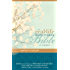 NIV, Real-Life Devotional Bible for Women, eBook: Insights for Everyday Life