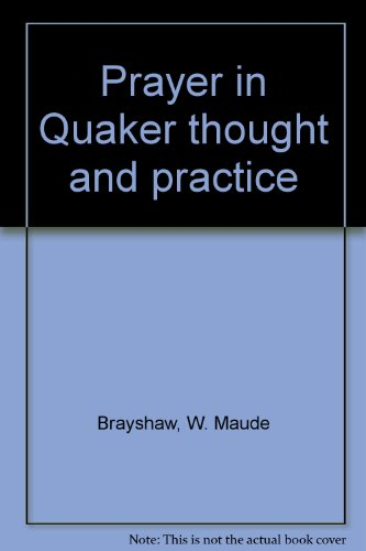 prayer-in-quaker-thought-and-practice