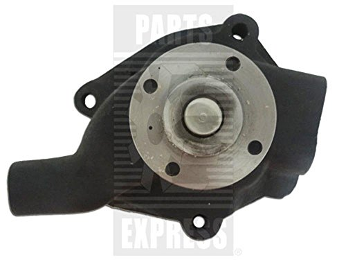 375793R92 - Parts Express, Pump, Water