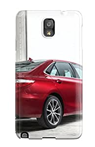 Fashionable Style Case Cover Skin For Galaxy Note 3- Toyota Camry 10