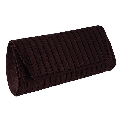 carlo-fellini-zoe-evening-bag-n-351-brown
