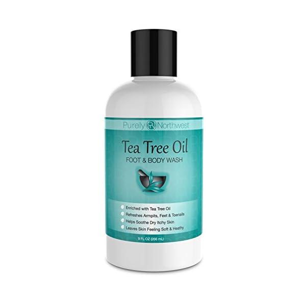 aceite esencial jock itch cure