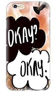 Online Designs Meet the bridge fault in our stars PC Hard new For Case Samsung Galaxy S5 Covers