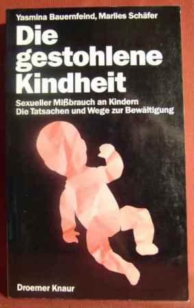 die-gestohlene-kindheit-sexueller-missbrauch-an-kindern