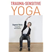Trauma-Sensitive Yoga