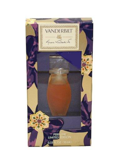 Gloria Vanderbilt Perfume Women Limited