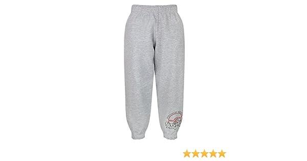 Pokèmon - Pantalones de chándal Oficiales Modelo Trainer Academy ...