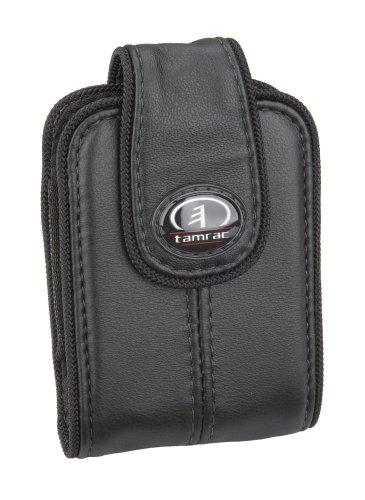 (Tamrac 3453014 Topanga Case 3 (Black))