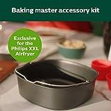 Philips Kitchen Appliances Master Accessory Kit
