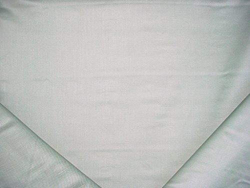 inen / Cotton Twill Designer Upholstery Drapery Fabric - By the Yard (Linen Designer Upholstery Fabric)