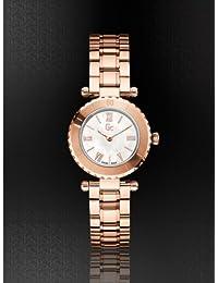 R.GC MINI ROSE Women's watches X70020L1S