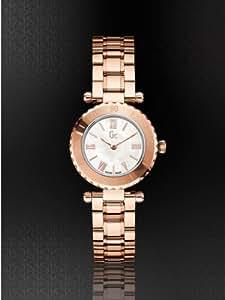 Reloj Guess para Mujer X70020L1S