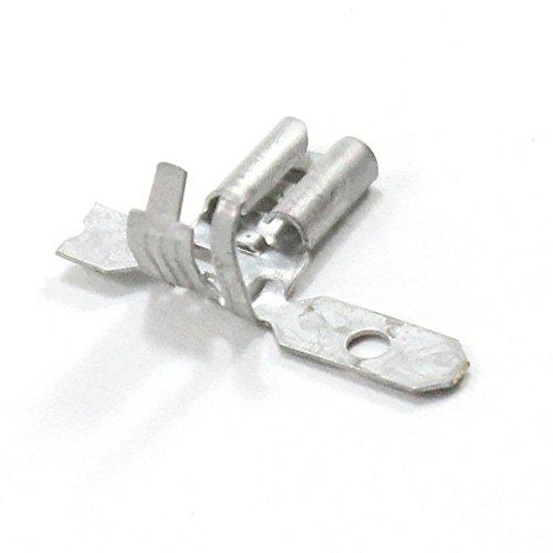 Dewalt 445964-00 Receptacle Genuine Original Equipment Manufacturer (OEM) part for Dewalt & Craftsman