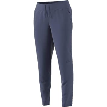 ff0fa10328 adidas Z.N.E Striker Pantalon Femme