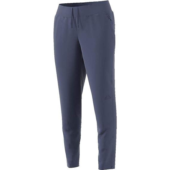 Ss18AdidasAmazon Zne co Adidas Striker ukClothing Women's Pants hsrxdtQC