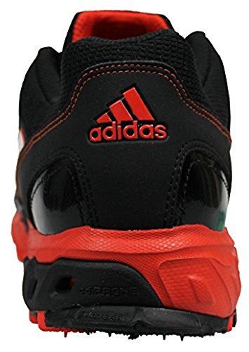 Adidas Hockey Sportschuhe Herren Attaak II V23490