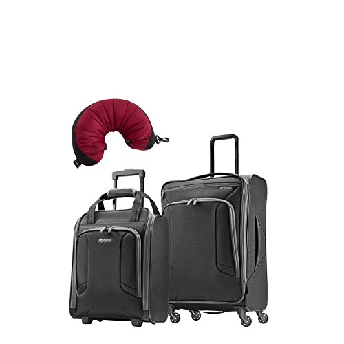American Tourister 4 KIX 3 Piece Set | 25